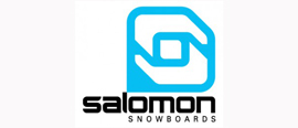 Salomon Snow
